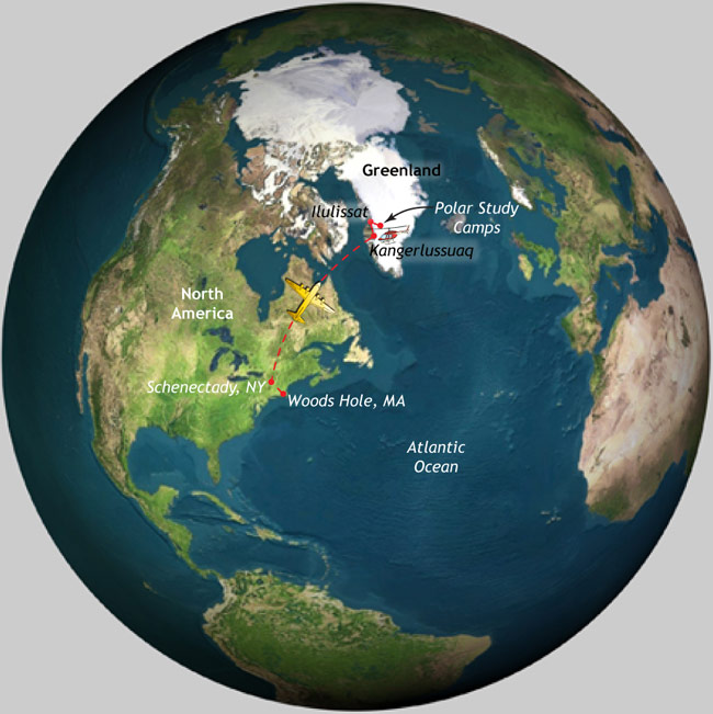 http://polardiscovery.whoi.edu/expedition4/images/map.jpg