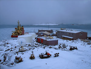 Global Federation National News Network! - Page 2 Antarctica-palmer